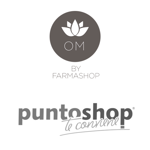 OM by Farmashop - Puntoshop